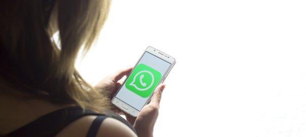 Coole Whatsapp Sprüche