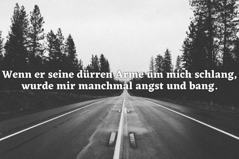 Sprüche für den Ex Freund zum Nachdenken » sprueche.co