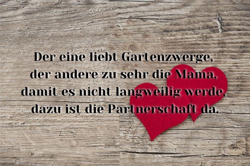 Alles Gute zum Jahrestag Schatz » sprueche.co